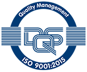 Quality Management ISO-9001-2015